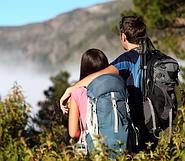 Типы рюкзаков и их особенности