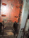 Пресс винтовой дугостаторный ус. 100т мод. Ф 1730, фото 3