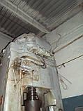 Пресс винтовой дугостаторный ус. 100т мод. Ф 1730, фото 4