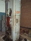 Пресс винтовой дугостаторный ус. 100т мод. Ф 1730, фото 5