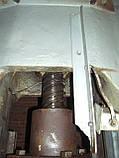 Пресс винтовой дугостаторный ус. 100т мод. Ф 1730, фото 7