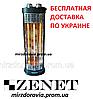 Карбоновый обогреватель Zenet ZET-504, фото 3