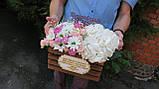 Ящик для цветов, фото 3