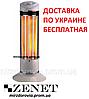 Карбоновый обогреватели  Zenet Zet-511 Бесплатная доставка, фото 2