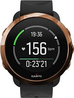 Спортивные часы Suunto 3 Fitness Copper (SS050209000)