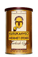 Кава мелена Mehmet Efendi 500 г