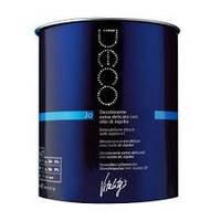 Деколорант с маслом жожоба (синий) Vitality s Deco-Jo 400гр
