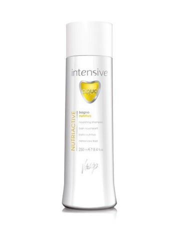 Шампунь питательный для сухих волос Vitality's Aqua Nourishing Shampoo 250мл