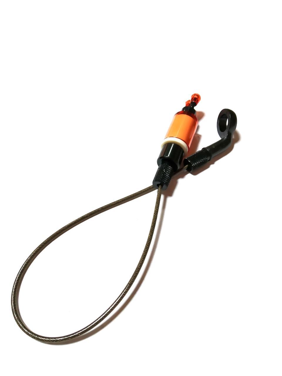 Свингер на тросе Sw-26b Bobin Orange