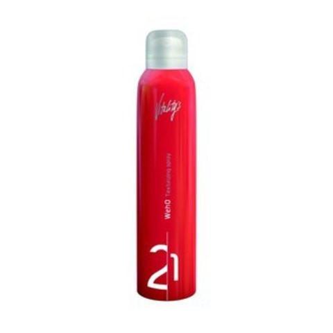 Текстурирующий спрей Vitality's We-Ho Texturizing Spray 200мл