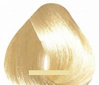 Краска для волос Vitality's CREMA COLOR 100мл 102 - Бежевый ультра блонд