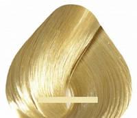 Краска для волос Vitality's CREMA COLOR 100мл 9/0 - Супер светлый блондин