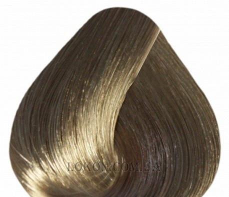 Краска для волос Vitality's CREMA COLOR 100мл 7/1 - Пепельный блондин