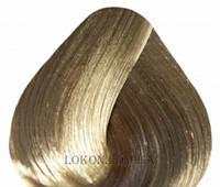Краска для волос Vitality's CREMA COLOR 100мл 8/1 - Светло-пепельный блондин