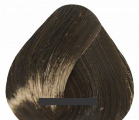 Краска для волос Vitality's CREMA COLOR 100мл 4/0 - Каштан