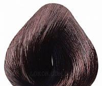 Стойкая краска для волос VITALITY'S Art Absolute  100 мл 5/08 - Жемчужный натуральный светлый шатен