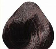 Краска для волос Vitality's CREMA COLOR 100мл 4/9 - Кофе