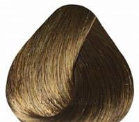 Стойкая краска для волос VITALITY'S Art Absolute  100 мл 4/3 - Золотистый шатен
