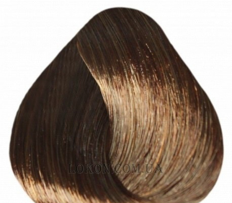 Стойкая краска для волос VITALITY'S Art Absolute  100 мл 5/92 - Бежево-шоколадный светлый шатен