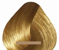 Стойкая краска для волос с экстрактами трав VITALITY'S Collection 100мл 9/00 - Специальный ультра блонд
