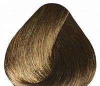Стойкая краска для волос VITALITY'S Art Absolute  100 мл 5/3 - Золотистый светлый шатен