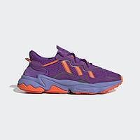 Женские кроссовки Adidas Originals OZWEEGO EE5713