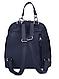 Рюкзак женский David Jones CM 5823 Dark Blue, фото 3