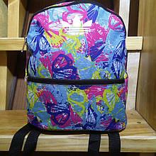Рюкзак женский Adidas городской