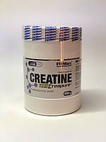 FitMax Creatine ( creapure) 600 g