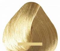 Стойкая краска для волос с экстрактами трав VITALITY'S Collection 100мл 9/2 - Бежевый очень светлый блондин