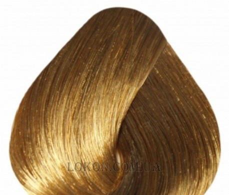 Стойкая краска для волос с экстрактами трав VITALITY'S Collection 100мл 7/3 - Золотистый блондин