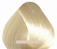 Стойкая краска для волос с экстрактами трав VITALITY'S Collection 100мл 101 - Пепельный ультра блонд