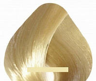 Стойкая краска для волос VITALITY'S Art Absolute  100 мл 10/0 - Супер светлый блондин