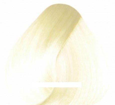 Стойкая краска для волос VITALITY'S Art Absolute  100 мл 1000 - Натуральный ультраосветлитель