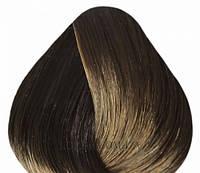 Стойкая краска для волос VITALITY'S Art Absolute  100 мл 6/08 - Жемчужный натуральный тёмный блондин