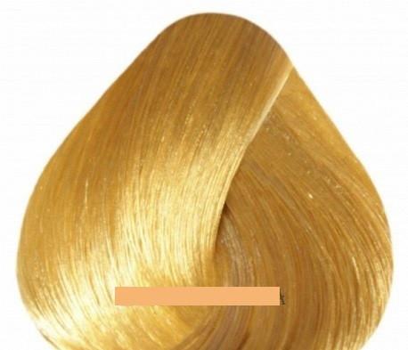 Тонирующая безаммиачная краска Vitality's Tone Intense+Shine 100 мл 9/3 - Золотистый очень светлый блондин