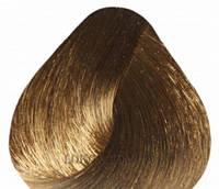 Стойкая краска для волос VITALITY'S Art Absolute  100 мл 77/00 - Глубокий блондин для седины