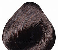 Крем-краска без аммиака Vitality's TONE 100мл 4/98 - Шоколадно-перламутровый каштановый