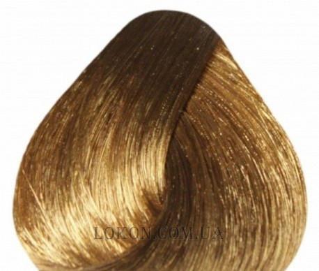Стойкая краска для волос VITALITY'S Art Absolute  100 мл 8/00 - Интенсивный натуральный светлый блондин