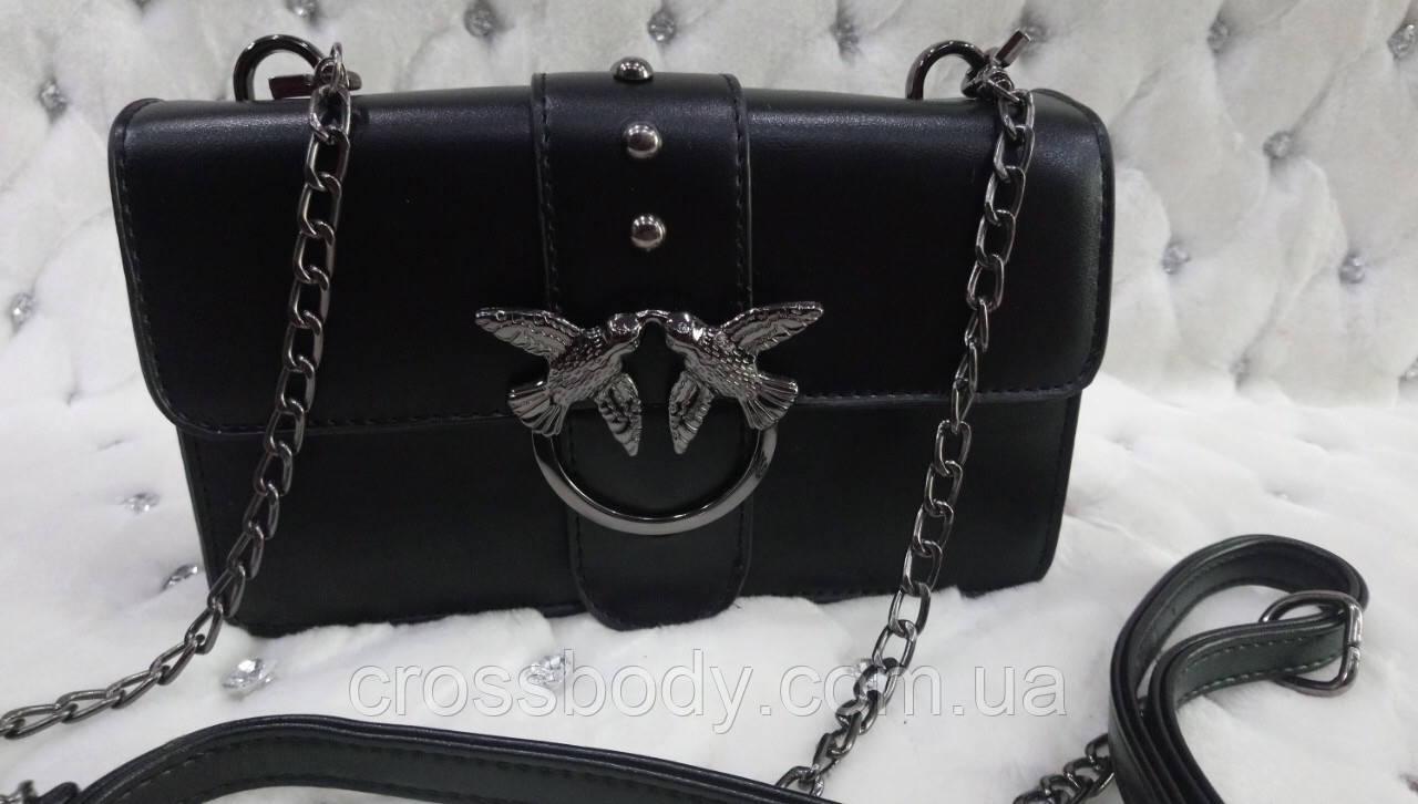 Женская сумка Gucci в стиле