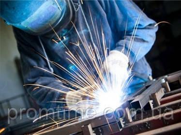 Как получить качественный шов при сварки изделий из нержавеющей стали