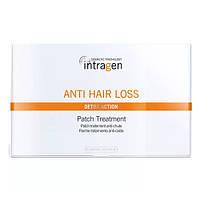 Пластырь против выпадения волос Revlon Professional Intragen Anti-Hair Loss Treatment Patch 30 шт