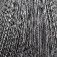 Краска для волос Revlon Professional Revlonissimo Colorsmetique Satinescent 60 мл 102 Smoky Silver