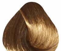 Краска для волос REVLON Revlonissimo Colorsmetique  60 мл №7.2 Переливающийся Блондин