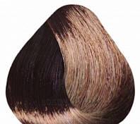 Краска для волос REVLON Revlonissimo Colorsmetique  60 мл №4.5 Средний Махагоновый Шатен