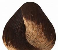 Краска для волос REVLON Revlonissimo Colorsmetique  60 мл №4.41 Глубокий Каштановый Шатен
