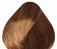Краска для волос REVLON Revlonissimo Colorsmetique  60 мл №6.41 Темно-Каштановый