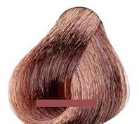 Краска для волос REVLON Revlonissimo Colorsmetique  60 мл №7.35 Средний золотистый шоколад