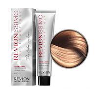 Краска для волос REVLON Revlonissimo Colorsmetique  60 мл №9SN Очень Светлый Блонд