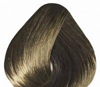 Краска для волос REVLON Revlonissimo Colorsmetique  60 мл №6.1 Темно-Пепельный Блонд